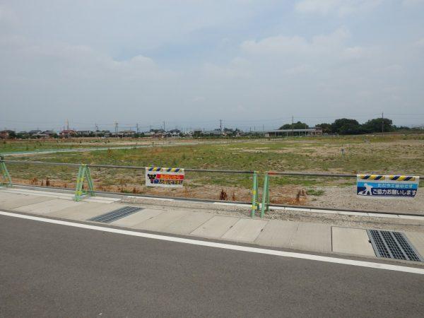 下増田0604-02