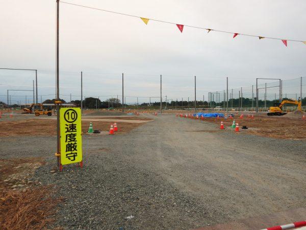 下増田のサッカー施設03